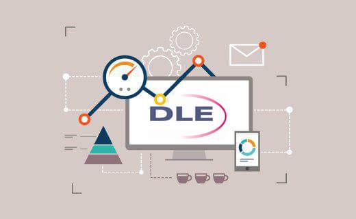 افزایش سرعت لود سایت های دیتالایفی (بخش سوم)